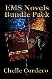 EMS Novels Bundle Pack