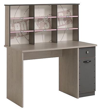 Parisot Rebelle Desk