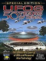 UFOTV Presents: UFOs - 50 Years of Denial
