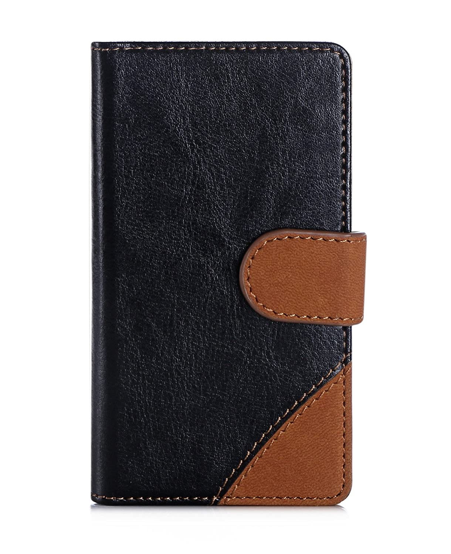 Mate 8 PU Leather Case