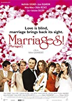 Marriages! (English Subtitled)