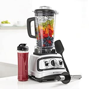 BlendWorks Smoothie Blender