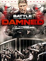 Battle of the Damned [HD]