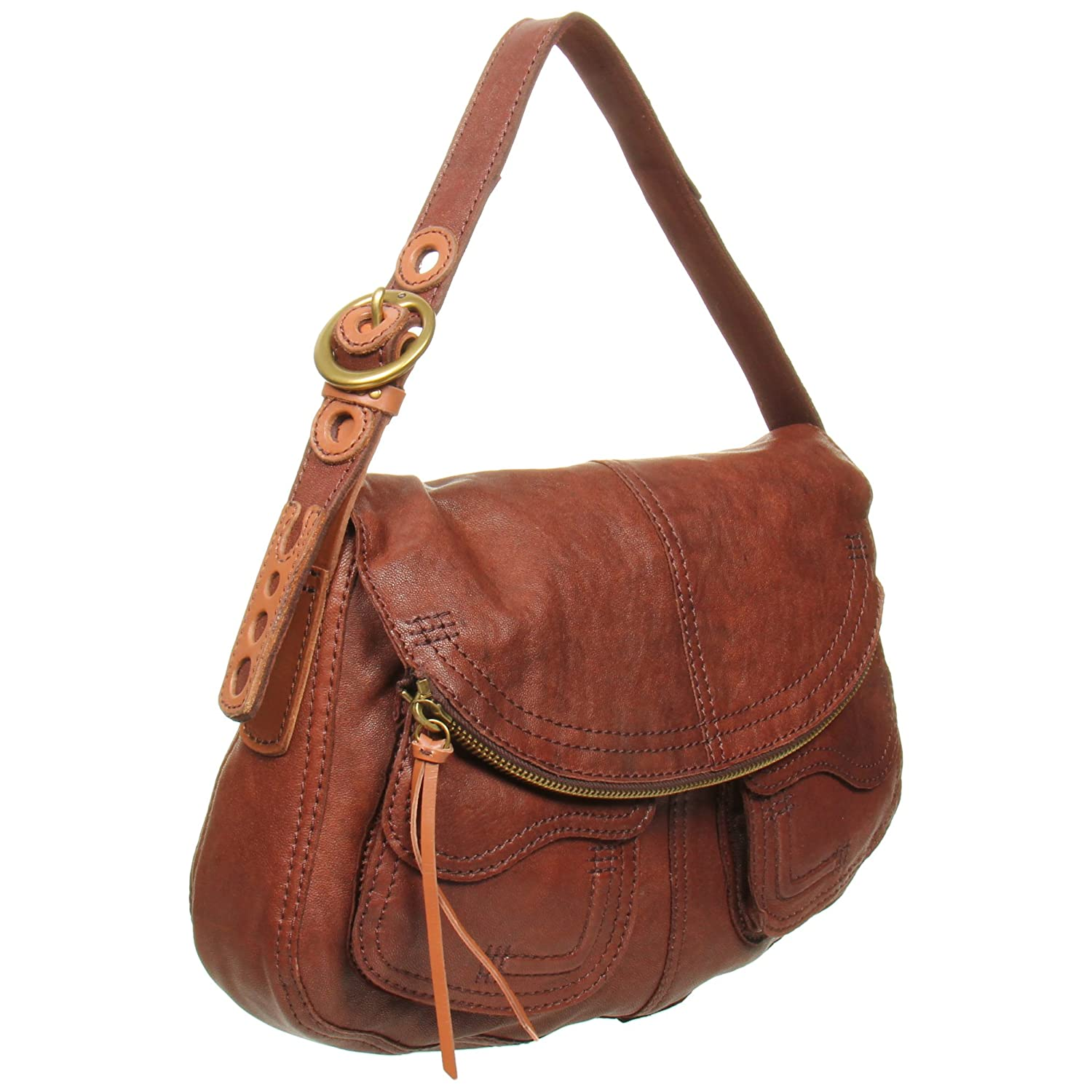 r0nd.tk provides leather handbags items from China top selected Shoulder Bags, Fashion Bags, Bags, Luggages & Accessories suppliers at wholesale prices with worldwide delivery. You can find handbag, Totes leather handbags free shipping, genuine leather handbags and view leather handbags reviews to help you choose.
