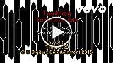 Sons Of The Pioneers - Tumbling Tumbleweeds (Backing...