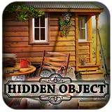 Hidden Object - Trailer House