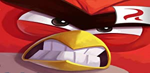 Angry Birds 2 from yuanwong