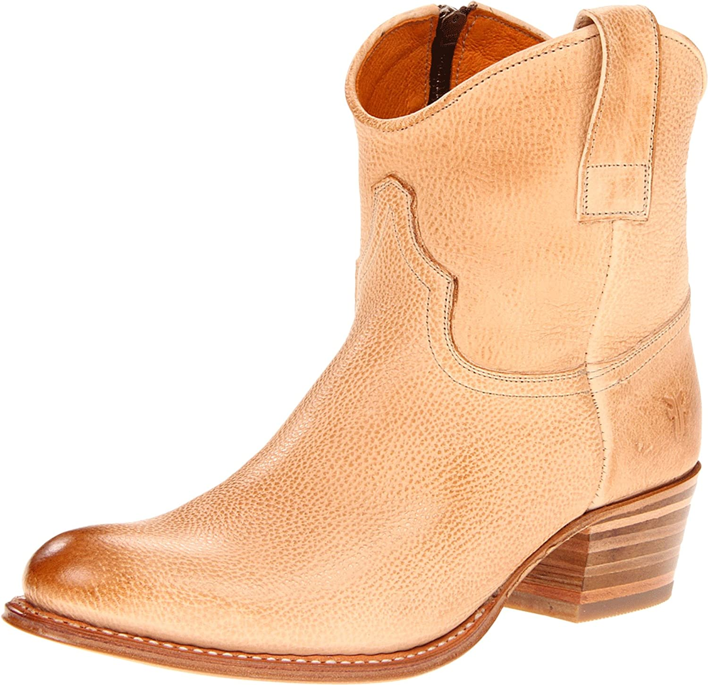 Frye Women's Deborah Short frye women s lucinda short boot