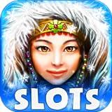 SlotsTM - Bonanza slot machines