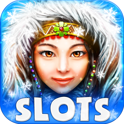 slotstm-bonanza-slot-machines