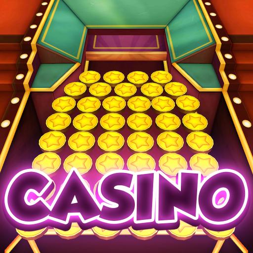 Coin Dozer: Casino (Lucky Gem Casino compare prices)