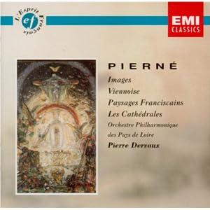 Orchestres français 81MWNE7LQQL._SL500_AA300_