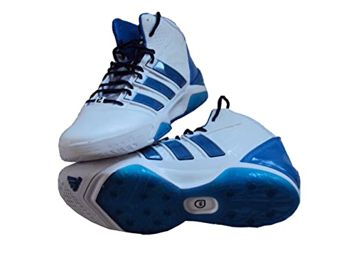 adidas dwight howard shoes 2012
