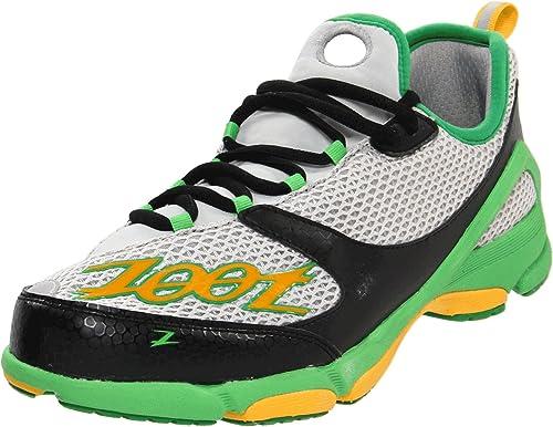 Zoot Running Shoes Brisbane 42
