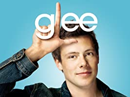 Glee Season 1 [HD]