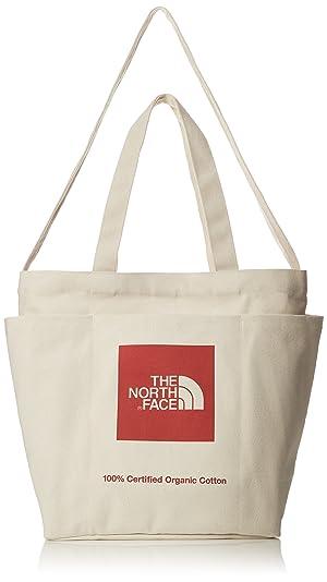 THE NORTH FACE(ザノースフェイス) [ザ・ノース・フェイス] トートバッグ ユーティリティートート