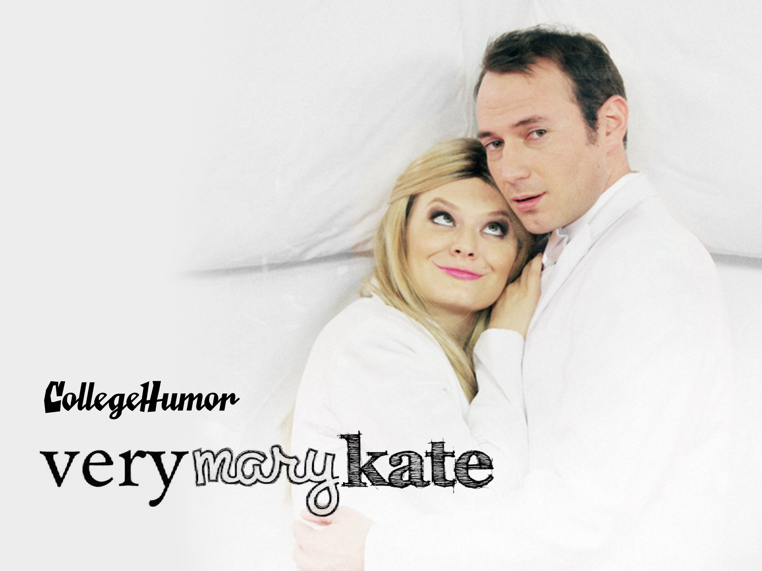 Very Mary-Kate - Season 1