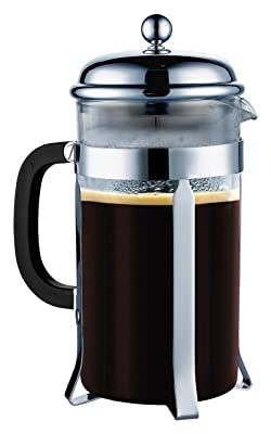 SterlingPro French Coffee Press Via Amazon