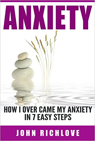 Anxiety: How I Overcame My Anxiety In 7 Easy Steps (social anxiety and social phobia in youth, social anxiety cd, social anxiety dvd, social anxiety gifts, anxiety relief toys,)