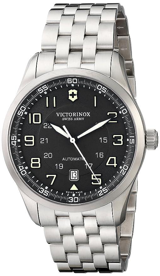 81McZsZ76dL._UY879_ Best Watches for Best Men. Top 5 luxury watches under 1000 dollars 2017