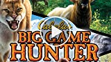 CGRundertow CABELA'S BIG GAME HUNTER 2012 for PlayStation...