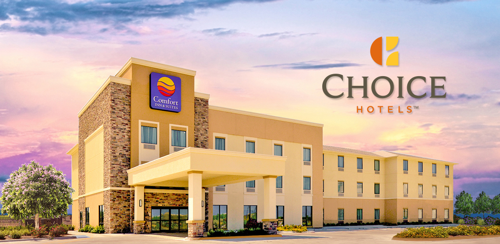 Amazon.com: Choice Hotels - Book Now!: Appstore for Android