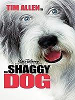 The Shaggy Dog (2006)