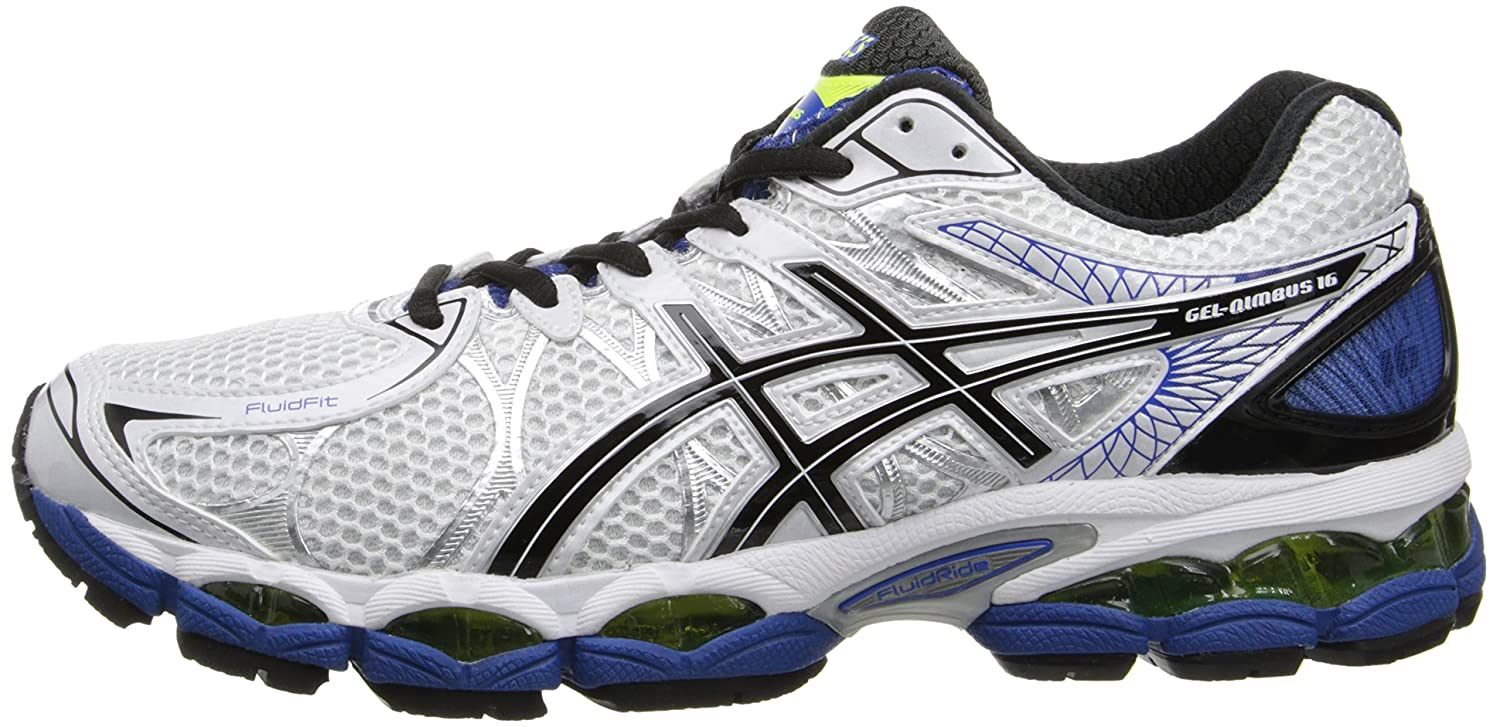 asics gel nimbus 16 mens size 8 5 folk fiddle tuition in suffolk. Black Bedroom Furniture Sets. Home Design Ideas