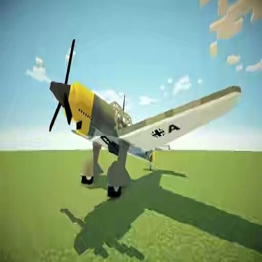planes-mods