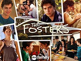 The Fosters Season 2 [HD]