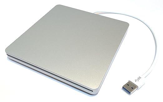 Panasonic Blu-ray Brenner Laufwerk