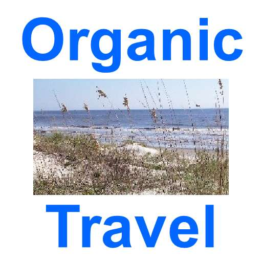 organic-travel-mobile