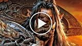 CGR Trailers - WORLD OF WARCRAFT: WARLORDS OF DRAENOR...