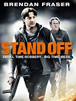 Stand Off [HD]