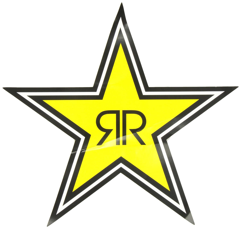 rockstar star logo images