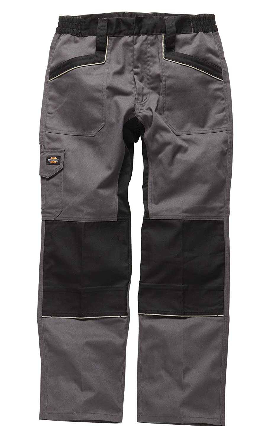 DICKIES Bundhose »Industry 260«