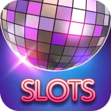Mirrorball Slots Mobile Edition by Plumbee  (Dec 5, 2013)
