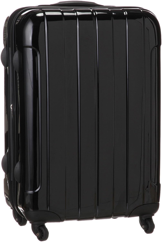 6443bf1881 siffler☆♪ESCAPE'S☆ジッパ-タイプ スーツケース