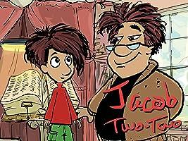 Jacob Two-Two Season 1