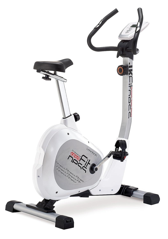 jk fitness 1850 professional bike bestellen