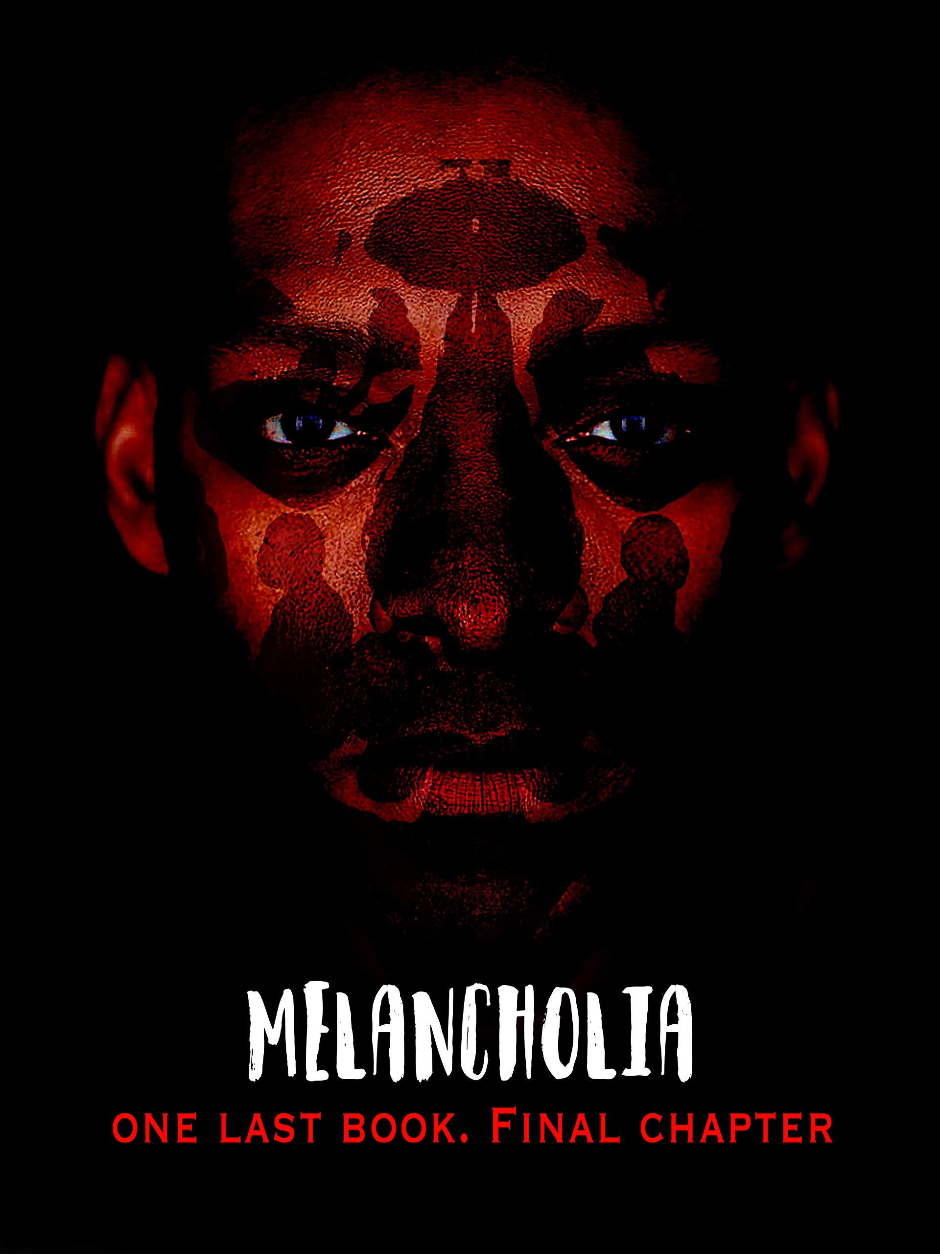 Melancholia on Amazon Prime Video UK