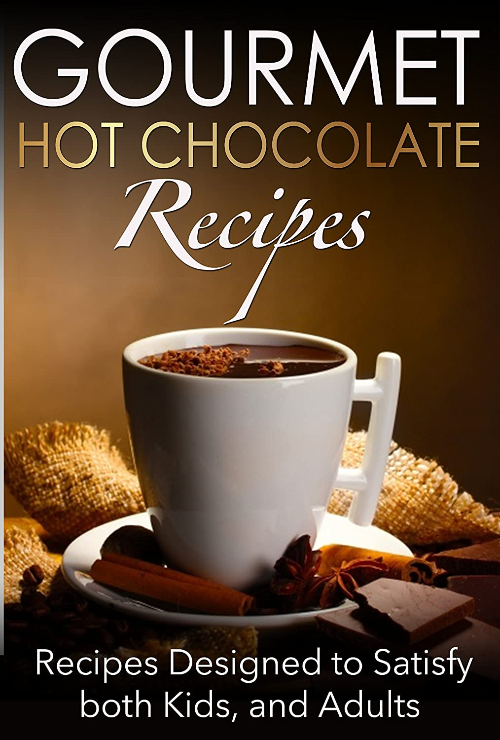 http://www.amazon.com/Gourmet-Hot-Chocolate-Recipes-Designed-ebook/dp/B00QHODANC/ref=as_sl_pc_ss_til?tag=lettfromahome-20&linkCode=w01&linkId=YRP67H7ZOTDMKOKV&creativeASIN=B00QHODANC