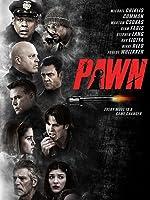 Pawn [HD]
