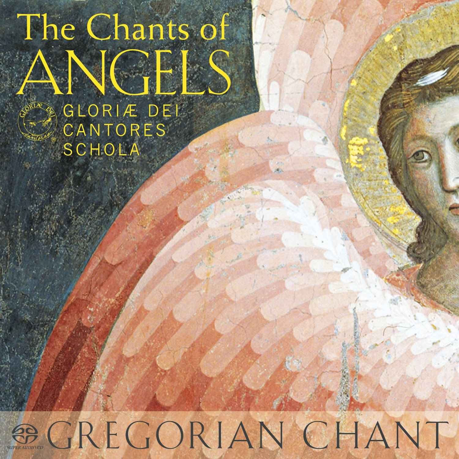 Essay On Gregorian Chant