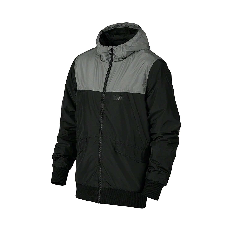 Oakley Herren Jacke Secret Jacket
