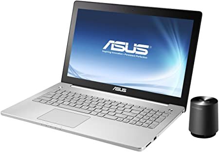 15 Zoll Notebook
