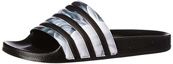 adidas flip flops online shopping india