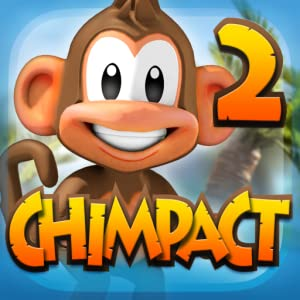 Chimpact 2 Family Tree by 505 Games