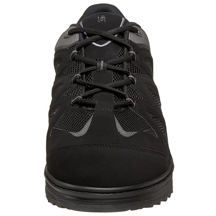 Amazon.com: MBT Men's Sport 2 Walking Shoe: Shoes