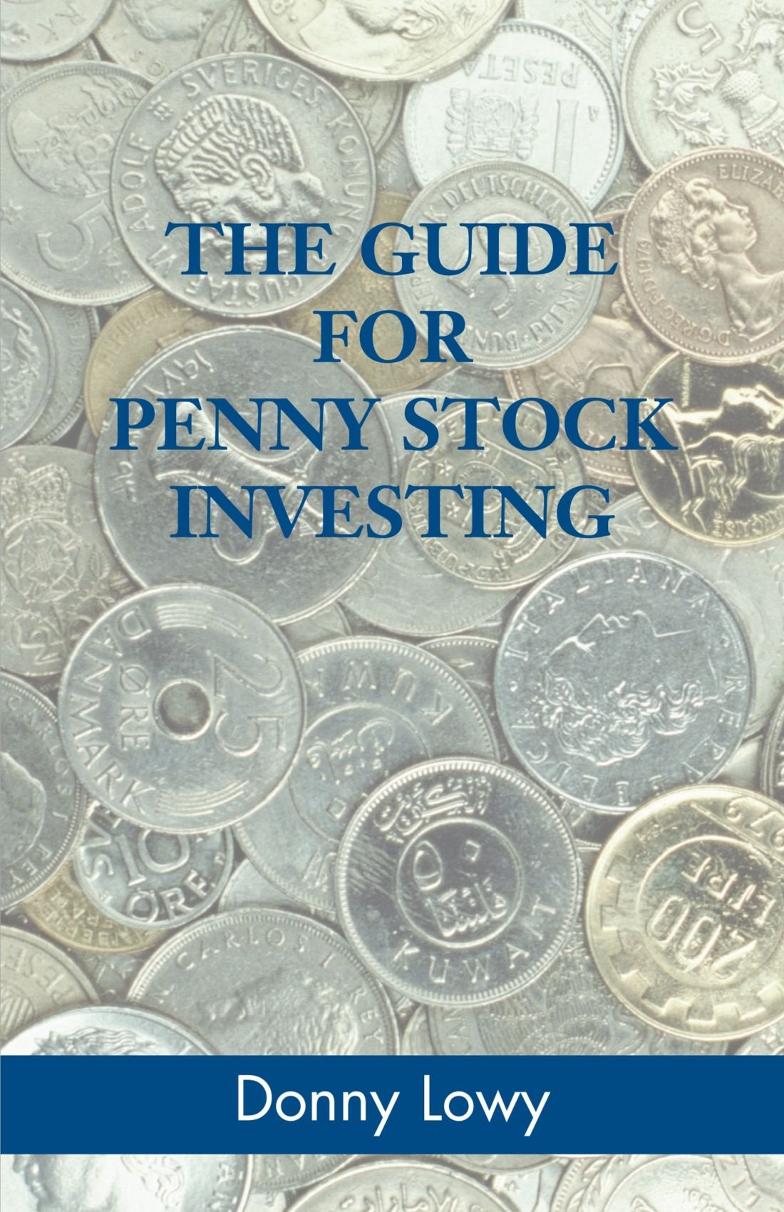 Best books on stock option trading